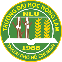 LienThong-DHNongLam