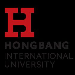 LienThong-DHHongBang